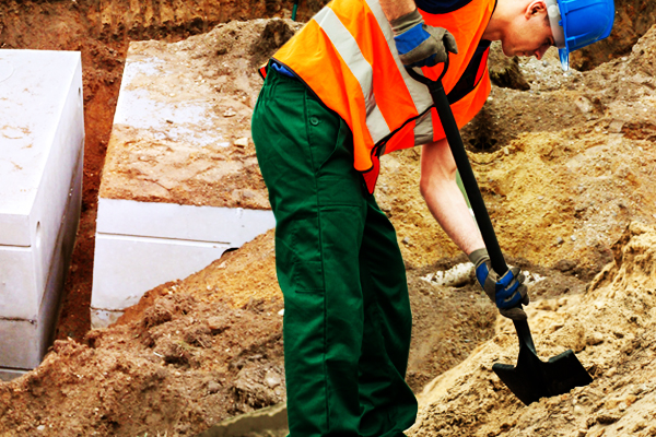 Installing A Septic Tank In North Druid Hills GA, Septic Tank Install North Druid Hills GA, Septic Tank Installation North Druid Hills GA, Septic System Install North Druid Hills GA, Septic System Installation North Druid Hills GA